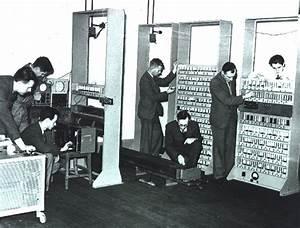 File:EDSAC (2).jpg - Wikimedia Commons