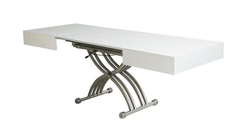 canapes modulables table basse modulable twinga mobilier moss