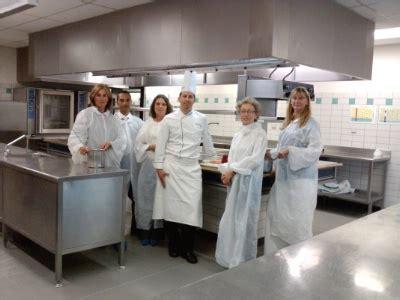 formation cuisine adulte greta l offre cuisine du greta tourisme hôtellerie de se