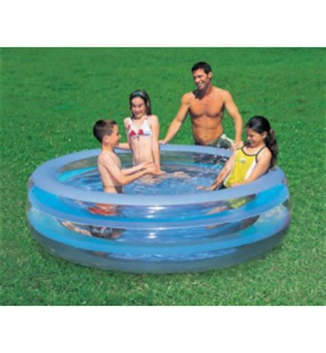 Pools Canadian Tire 2015   Pools for Sale   Canada