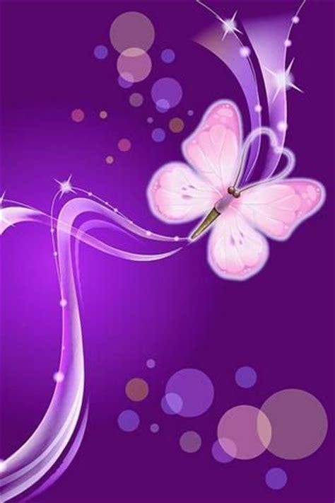images  mariposas  lebelulas  pinterest