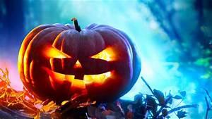 Halloween Musik Gruselig 2018