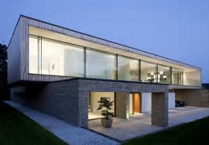 architectural house 30 best modern house architecture designs flashuser