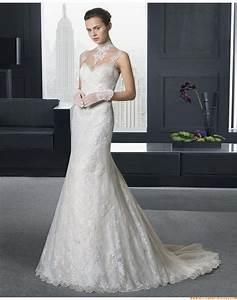 Brautkleider Auf Rechnung Bestellen : 67 besten brautkleider wien bilder auf pinterest brautkleider wien hochzeitskleider und kaufen ~ Themetempest.com Abrechnung