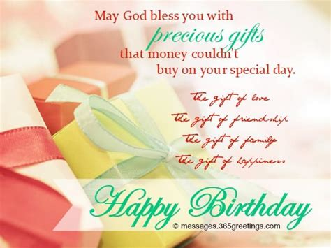 god bless   precious gifts  money couldnt buy   special day pictures