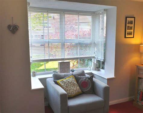 bay window blinds uk   sale   save