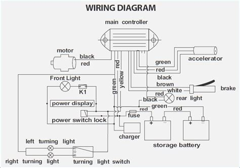 pride legend scooter wiring diagram vivresaville