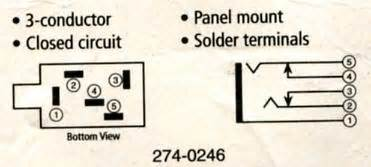 similiar stereo jack wiring keywords stereo headphone jack wiring diagram on wiring 3 conductor audio jack