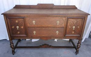 Antique Sideboard Toronto by Antique Sideboard Kijiji In Ontario Buy Sell Save