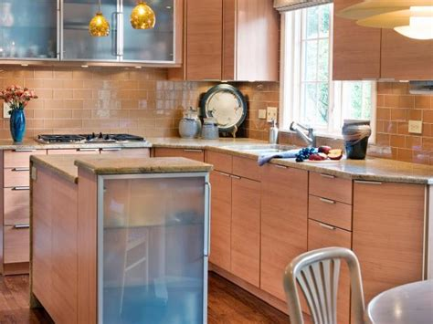 European Kitchen Cabinets Pictures, Options, Tips & Ideas. Mid Century Bed. Porch Skirting. Hunter Douglas Shutters. Library Ladder. Thermador Refrigerator Reviews. Tempered Glass Countertop. Vent Hoods. Brown Bathrooms