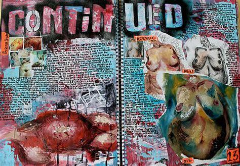 Images About Portfolio For Art Pinterest