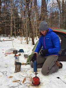 Hypothermia 101  Diagnosis  Treatment  And Prevention