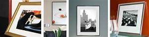 Bilderrahmen Online Kaufen : g nstige bilderrahmen online kaufen ~ Orissabook.com Haus und Dekorationen