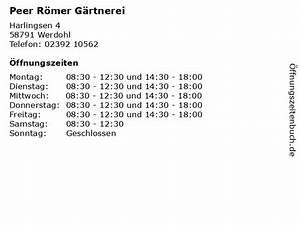 Poco Domäne Leipzig öffnungszeiten : ffnungszeiten peer r mer g rtnerei harlingsen 4 in ~ A.2002-acura-tl-radio.info Haus und Dekorationen