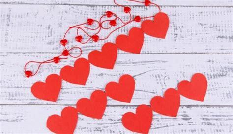 Pamācība, kā izveidot virteni no papīra sirsniņām - DELFI