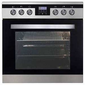 Respekta Küche Erfahrung : respekta einbauherd set eek a digi set 8 xxl kaufen bei obi ~ A.2002-acura-tl-radio.info Haus und Dekorationen