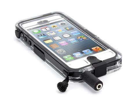 waterproof iphone 5 waterproof for iphone 5