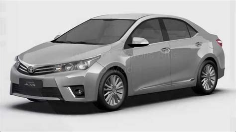 best toyota model toyota corolla 2014 model pictures all pictures top