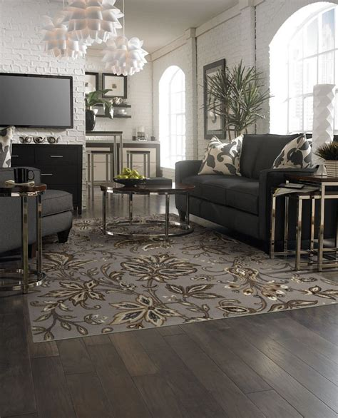 Area Rugs For Narrow Living Room by Great Inspiration Room For Your New Living Area Area Rug