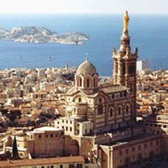 Livraison Marseille Nuit : marseille artisanat monastique ~ Maxctalentgroup.com Avis de Voitures