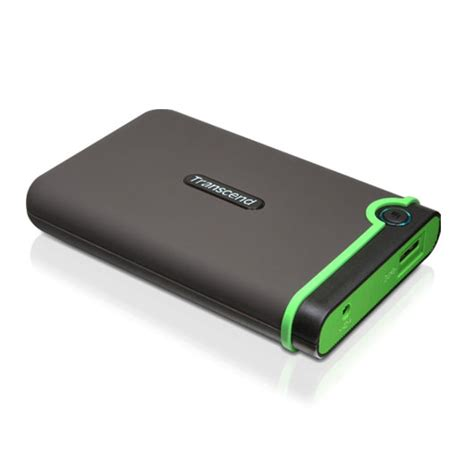 transcend storejet 25m3 1 to usb 3 0 disque dur