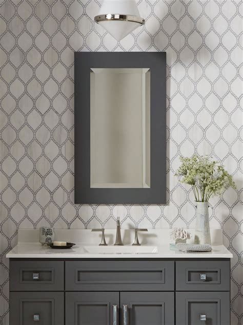 portland vanity style classic series bertch cabinets