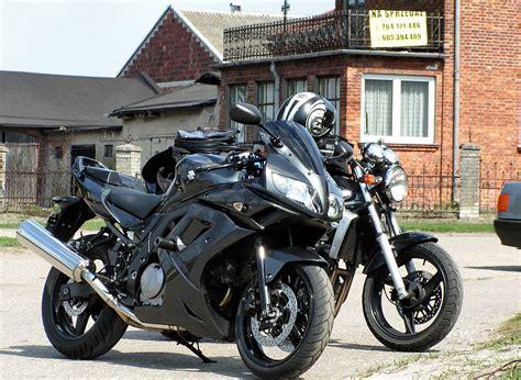 Suzuki Sv650s Specs by 2005 Suzuki Sv 650 Pics Specs And Information