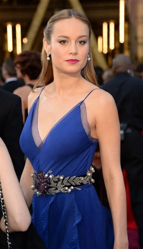 2016 oscar best actress red carpet at academy awards oscars 2016 fab fashion fix
