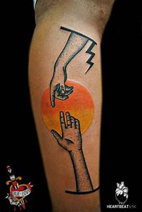 Stoner Tattoos - Tattoo Collections