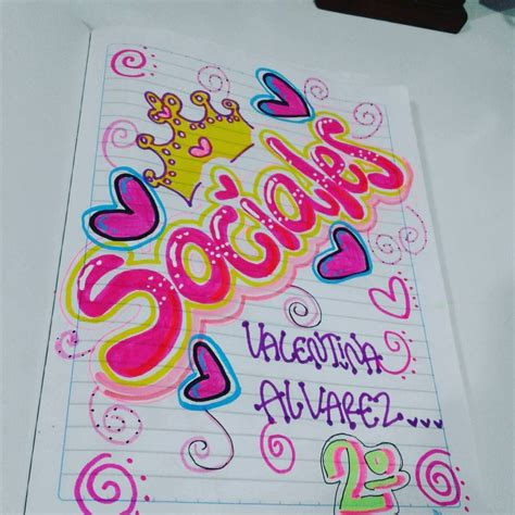 En dulceamor225 marcamos tus cuadernos Whasaap:3136547948
