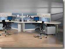 new office furniture cubicles msi office furniture