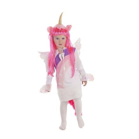 Disfraz Unicornio Niña TopDisfarces pt