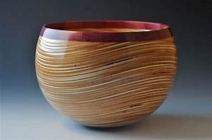 Woodturning Bowl PDF Woodworking