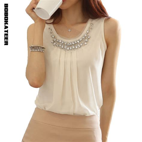 cheap blouses buy wholesale womens clothing from china womens