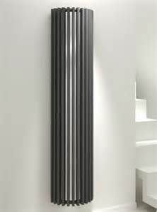 designer radiators kudox tallos designer radiators anthracite