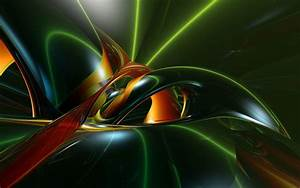 SimplytheBest Free Wallpapers 3D Abstract 19 Wallpaper