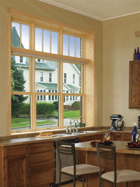 marvin replacement window gallery wrightway  fond du lac