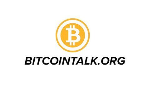 merit consept  bitcointalkorg steemit