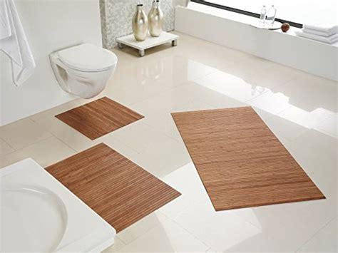 Teppiche & Teppichboden Und Andere Wohntextilien Von De