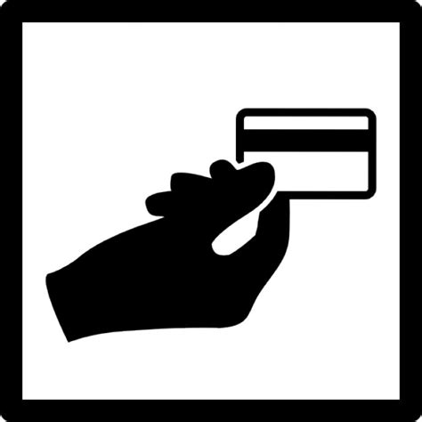 payment vectors   psd files