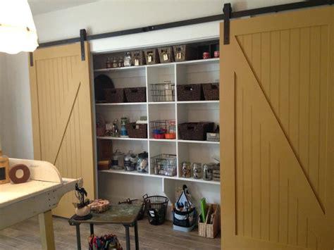 diy garage cabinets with doors diy garage cabinets with sliding doors ideas