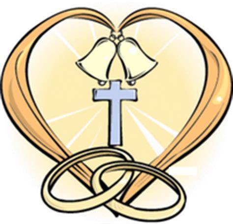 wedding rings and cross clipart tcc virtual office tewksbury congregational church