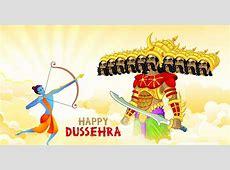 Happy Navratri Wishes, Quotes & SMS in Gujarati Durga