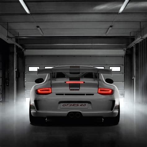 Super Car Porsche Wallpaper Hd Background Mobile Iphone 6s