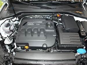 Fiabilité Moteur 2 7 Tdi Audi : essai audi a3 2 0 tdi 150 une arme conventionnelle ~ Maxctalentgroup.com Avis de Voitures