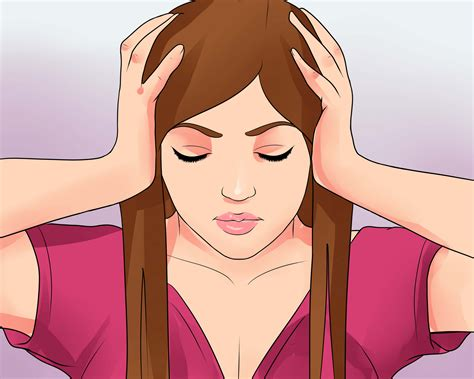 7 Ways To Cure Stomach Cramps Wikihow