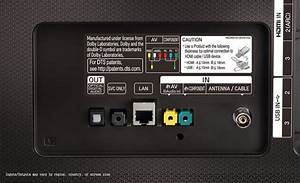 Lg 55uh7700 55 U0026quot  Smart Led 4k Ultra Hd Tv With Hdr  2016