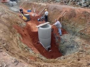 Verlegung Von Bitumenschindeln : regenwasser drainage verlegen ai32 hitoiro ~ Articles-book.com Haus und Dekorationen