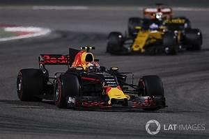 Moteur F1 2018 : renault able to supply fourth f1 team in 2018 abiteboul ~ Medecine-chirurgie-esthetiques.com Avis de Voitures