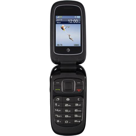 phones without contract smart phones with no contract walmart